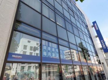 みずほ銀行 灘支店の画像1