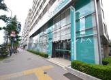 東京都民銀行 麻布支店