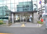 東京法務局 港出張所