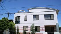 春山幼稚園