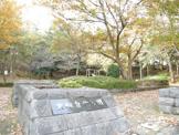 実籾自然公園