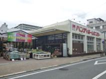 ハンディホームセンター・熱海店