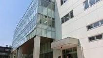 熱海市役所