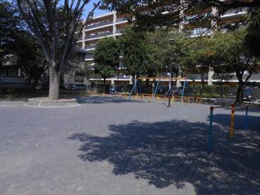小向第7公園の画像1