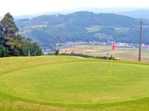 丹那ゴルフクラブ