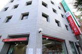 三菱東京UFJ銀行 葛西支店