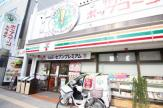 セブン-イレブン 葛西駅前店