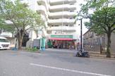 ローソンストア100 江戸川東葛西店