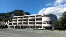 熱海市立第二小学校