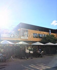 Café du Richeの画像1