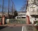 横浜市立本牧小学校