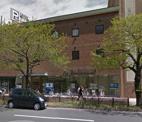 (株)横浜銀行 本牧支店