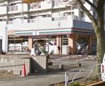 セブン-イレブン 江戸川臨海町2丁目店