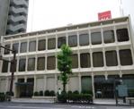 三井住友銀行 横浜中央支店