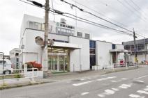 近畿大阪銀行 宝塚支店