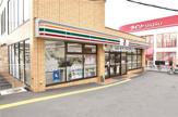 セブンイレブン 宝塚小林5丁目店