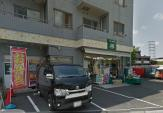 プチマルシェフジ・山元町店