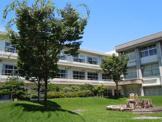 高知市立愛宕中学校