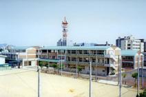 江陽小学校
