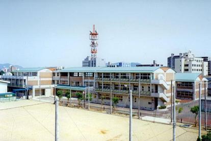 江陽小学校の画像1