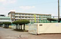 高知市立城東中学校