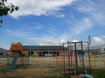北野幼稚園の画像1