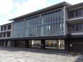 近江八幡市立金田小学校