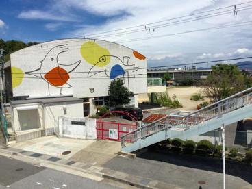 桐原幼稚園の画像1
