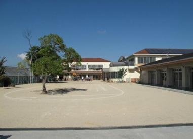 みのり保育園の画像1
