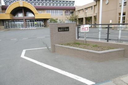 福村小学校の画像1