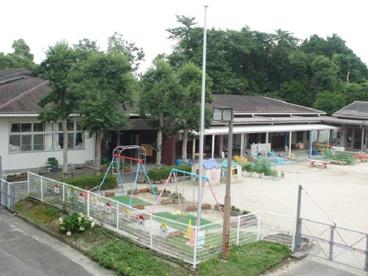 大津市立幼稚園雄琴幼稚園の画像1