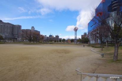 関西テレビ放送の画像4