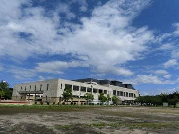 新発田市カルチャーセンターの画像1