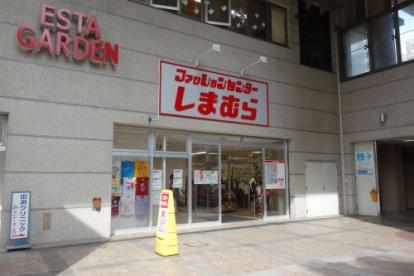 ファッションセンターしまむら 新長田店の画像1