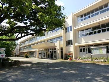 所沢市立清進小学校の画像1