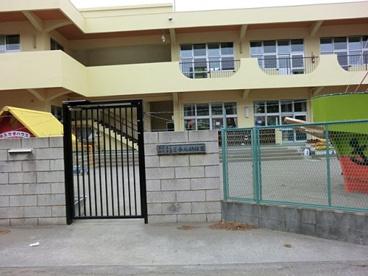 ミチル幼稚園の画像1
