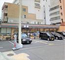セブン−イレブン 神戸下沢通3丁目店