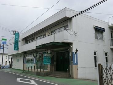 所沢ロイヤル病院附属平成クリニックの画像1