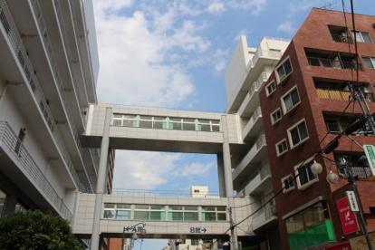 池上総合病院の画像2