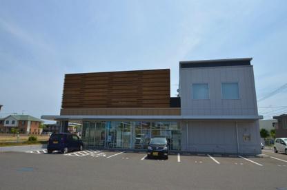 福岡銀行ひびきの支店の画像1