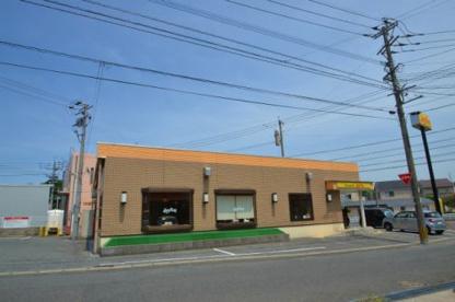 ジョイフル北九州高須店の画像1
