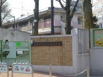 荻窪東保育園