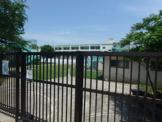 蒲田小学校