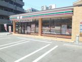 セブン−イレブン 大田区千鳥町駅東店