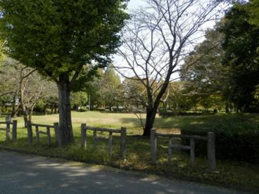 高野台公園の画像2