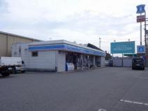 ローソン 藤井寺大井店