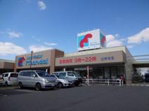 マンダイ 道明寺店