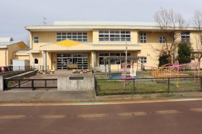 新発田市立御免町幼稚園の画像1