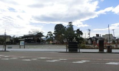 東公園の画像1