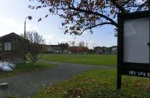 嵯玖良公園